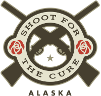 FINAL-shoot4cure-redux_LOGO-2---SCALED
